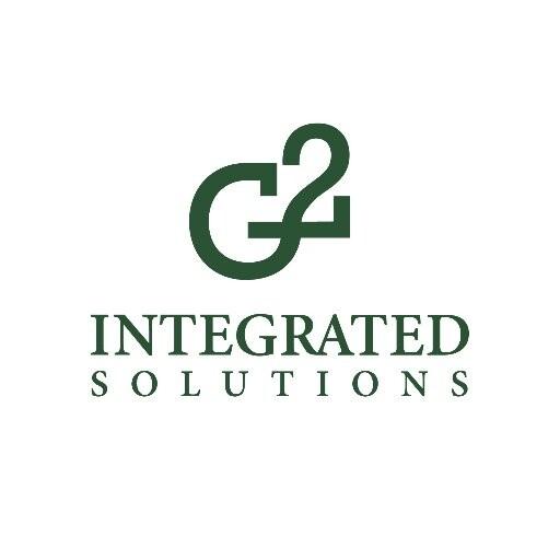 G2-IS.com