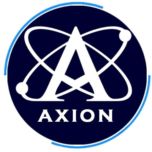 Axion Ventures Inc.
