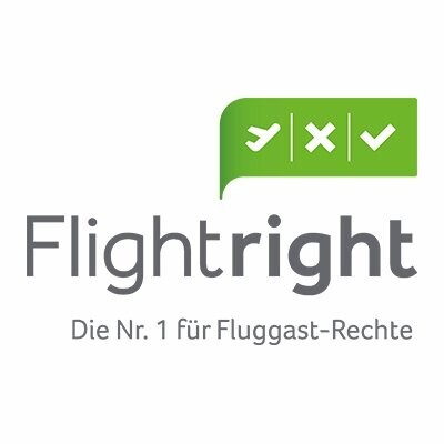 flightright GmbH