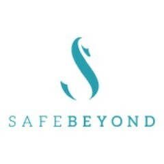 SafeBeyond