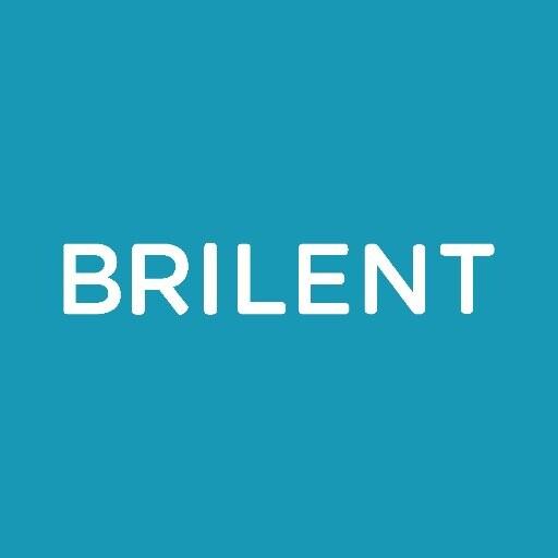 Brilent