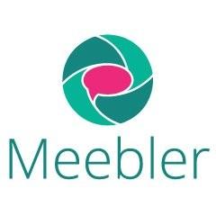 Meebler