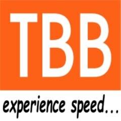 Trista Broadband