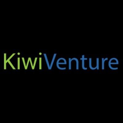 KiwiVenture