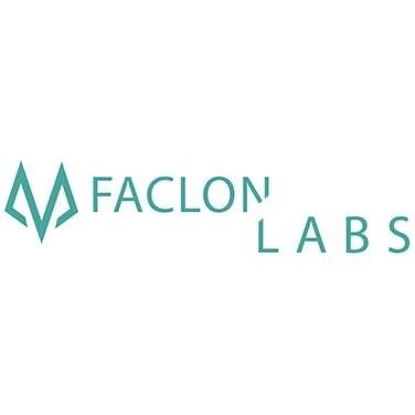Faclon Labs