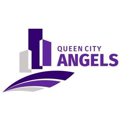 Queen City Angels