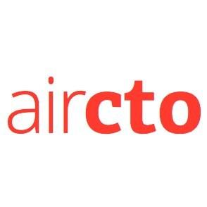 AirCTO