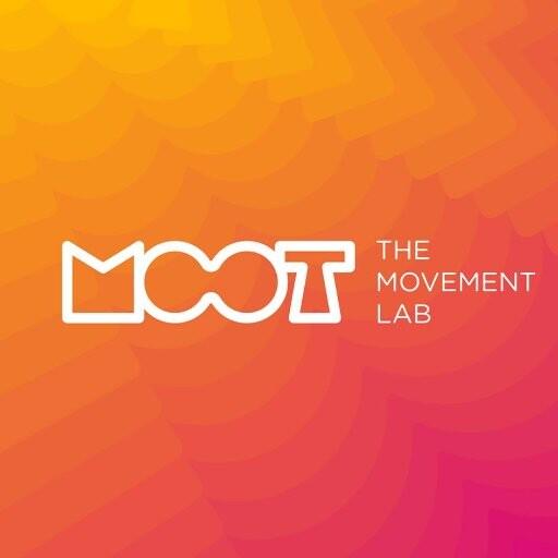 MootMovementLab