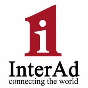 InterAd, Inc.