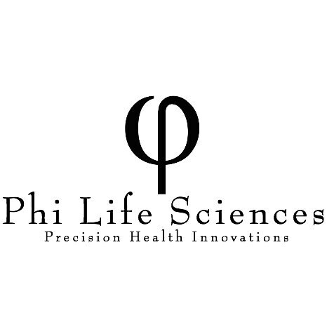 Phi Life Sciences