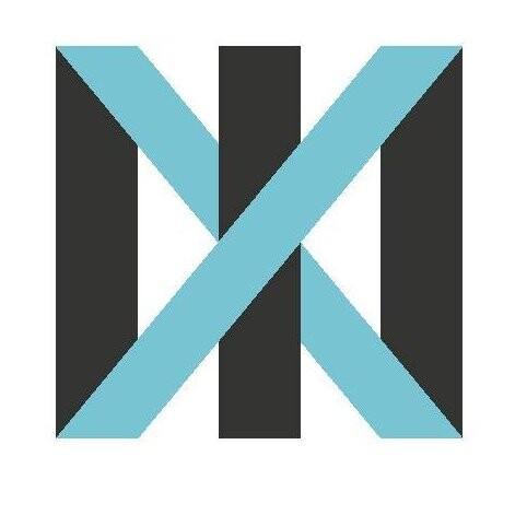 XIM Inc.
