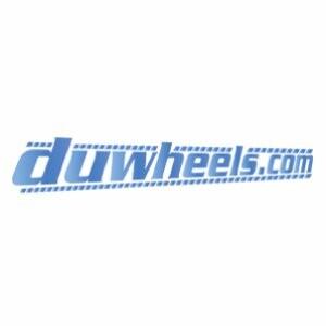 Duwheels