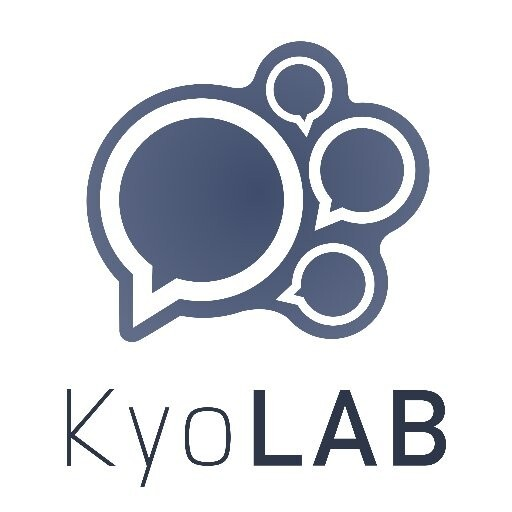 KyoLAB