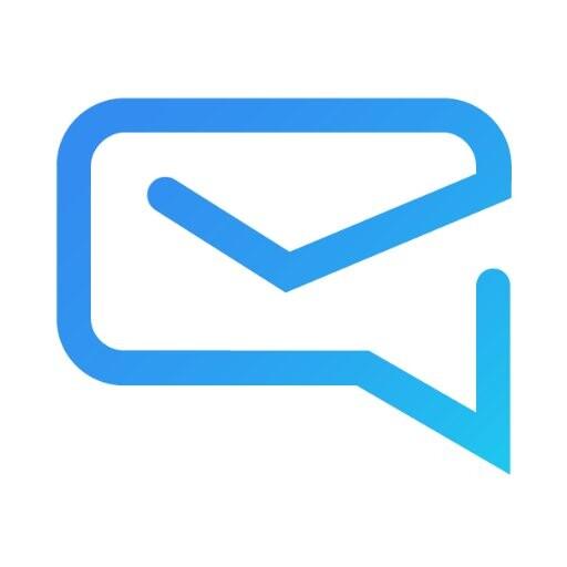 thismo messenger
