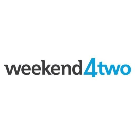 weekend4two