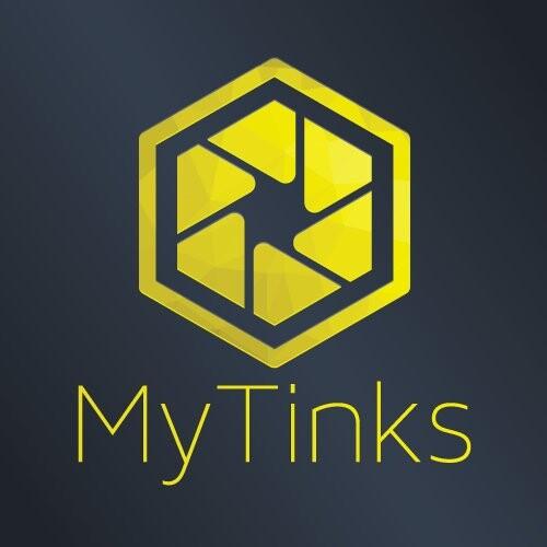 MyTinks