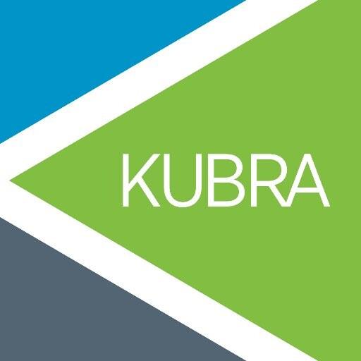 Kubra Data Transfer