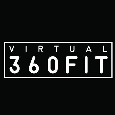 Virtual 360 Fit