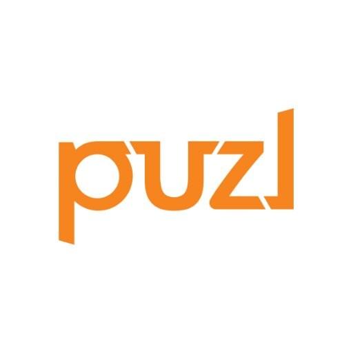 Puzl_me