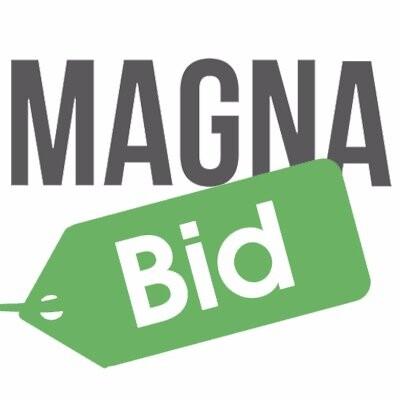MagnaBid
