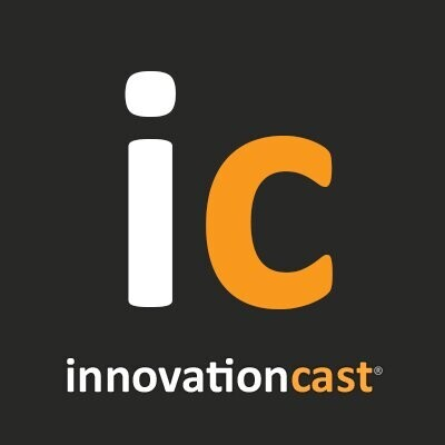 InnovationCast
