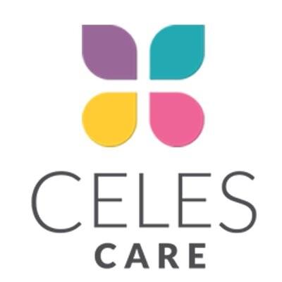 Celes Care