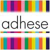 Adhese