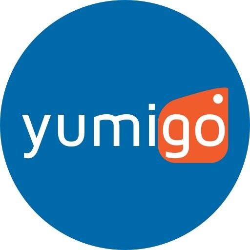 YuMiGo