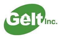 Gelt Inc.