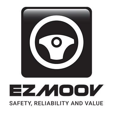 Ezmoov