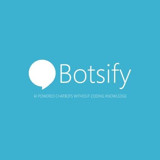 Botisfy App