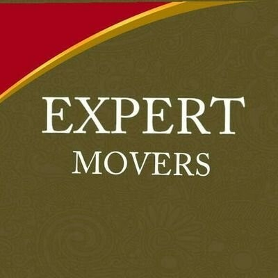 Expert Movers and Packers Abu Dhabi