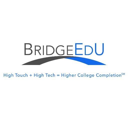 BridgeEdU