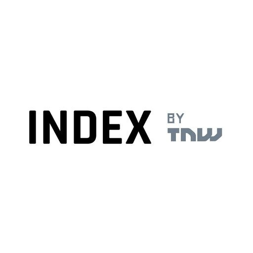 Index.co