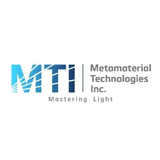 Metamaterial Technologies