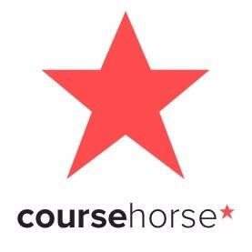 CourseHorse