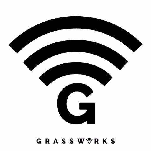 Grassworks Digital