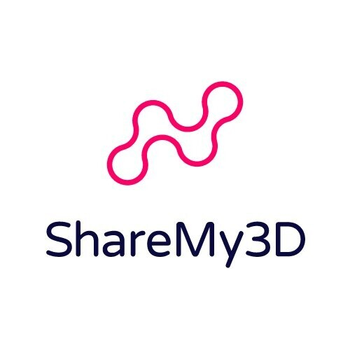 ShareMy3D