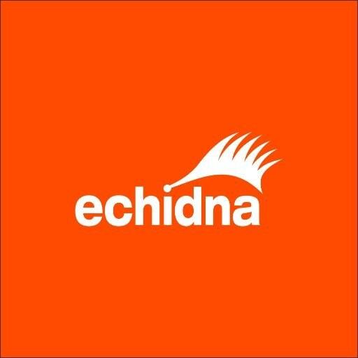 Echidna, Inc.