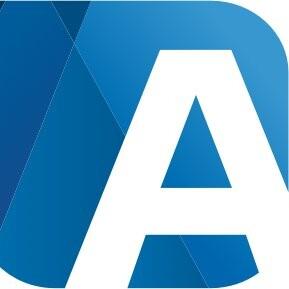 Assiomatica AG