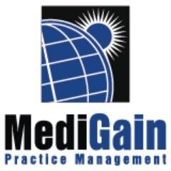 MediGain