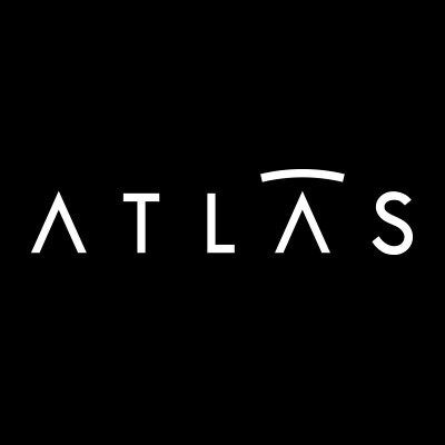 Atlas Informatics