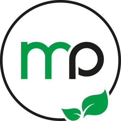 Micropep Technologies