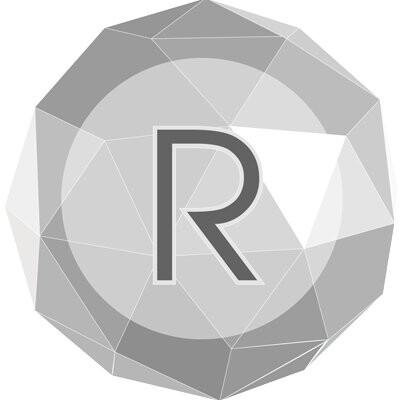 Rawcoin