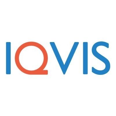 IQVIS