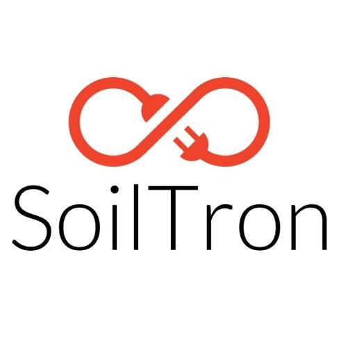SoilTron