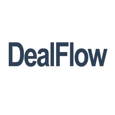 Dealflow.com