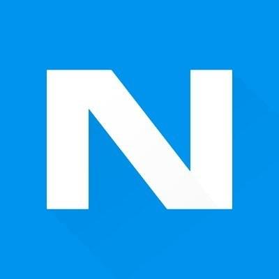 Nitrous.IO