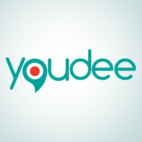 Youdee RDC
