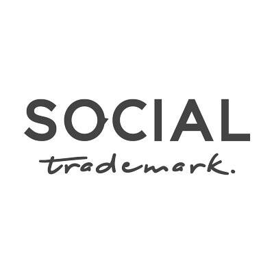 Social Trademark